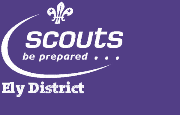 Ely District Scouts